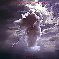 "ôbaxé_music - ""metamorphosis"""