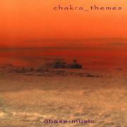 """ôbaxé_music - """"chakra themes"""""""