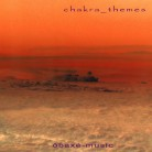 ôbaxé_music -