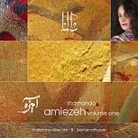 "Shamanda - ""Amiezeh"""